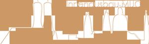 innenausbau muc Logo